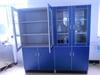 全木柜(器皿柜、药品柜、试剂柜、更衣柜、文件柜)