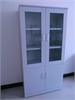 全钢柜(器皿柜、药品柜、试剂柜、更衣柜、文件柜)