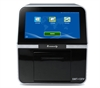 宠物生化分析仪斯马特生化分析仪 SMT-120V