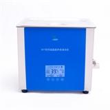 小美低频液晶超声清洗机 XM-250ULF