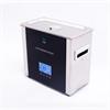 小美双频超声波清洗仪 XM-2200UGF