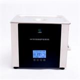 小美双频超声波清洗机 XM-250UGF