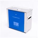 小美低频超声波清洗机 XM-2200ULF