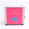 小美高频超声波清洗器 XM-5200UHF