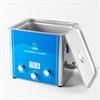 P系列液晶无极调功超声波清洗仪器