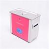 小美高频超声波清洗机 XM-2200UHF