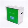 小美高功率液晶超声波清洗机 XM-2200UHP