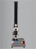 2340系列电子万能试验机