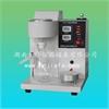 石油产品机械杂质测定器GB/T511