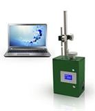 广州澳金EMB-1D 数字显示引伸计标定仪(带软件标定)