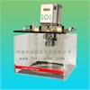 运动粘度测定器GB/T265