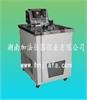 石油产品倾点测定器GB/T3535