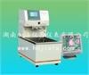 全自动饱和蒸气压测定器GB/T8017