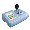ATAGO(爱拓)高精准全自动台式消毒医用溶液浓度检测仪 RX-5000i
