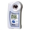 ATAGO(爱拓)便携式数显乙醇酒精浓度检测仪 PAL-34S
