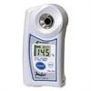 ATAGO(爱拓)手持式乙醇酒精浓度检测仪 PAL-33S
