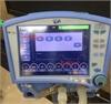 美国鸟牌呼吸机VELA湿化器