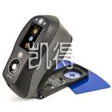 Ci64便携式分光光度仪