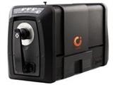Ci7800台式分光光度仪