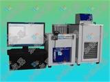 全自动发动机油边界泵送温度测定器