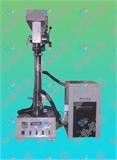 船用油水分离性测定仪SH/T0619