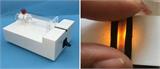 大小鼠尾静脉注射固定器