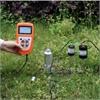 土壤多参数测定仪