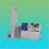 石油沥青四组分及C7不溶物(薄膜过滤)分析仪