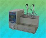 自动汽油氧化安定性试验器