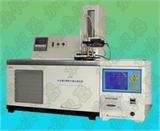 自动冷滤点测定器SH/T0248