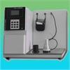 全自动十六烷值、辛烷值测定仪