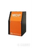MDPlinescan