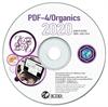 PDF-4 有机物卡片数据库