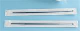 上海增友生物Y-98010无菌一次性接种环10ul接种针