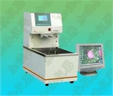 石油产品饱和蒸气压测定器GB/T8017
