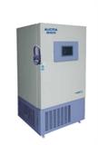-86℃低温保存箱(立式)