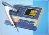 英国肺功能测量仪BTL-08型装箱单