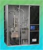 石油产品减压蒸馏测定器GB/T9168