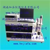 真空油脂自动饱和蒸汽压测定器(蒸发法)