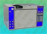 生物柴油中游离甘油和总甘油测定器ASTM D6584