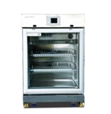20-55℃加温保存箱