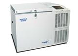 -60℃变频常低温保存箱