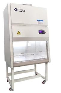 100%外排生物安全柜BSC-1600IIB2