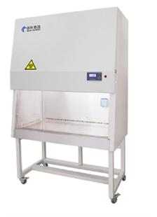 (30%外排)生物安全柜BHC-1300IIA2