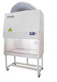 (100%外排)生物安全柜  BHC-1300IIB2