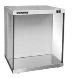 超净工作台    HD-650(标准型)