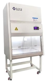 30%外排生物安全柜BSC-1000IIA2