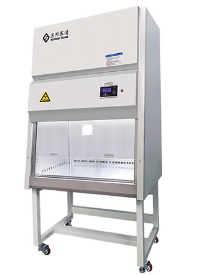 30%外排生物安全柜BSC-1300IIA2