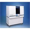 多量程X射线纳米CT系统