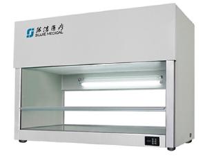 超净工作台 VD-1300(标准型)
